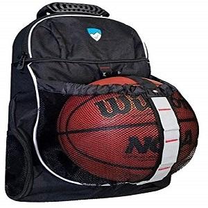 Basketball bags